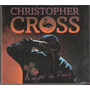 2 Cd+dvd Christopher Cross Night In Paris ( Lacrado Hellion