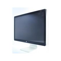 Monitor Apple Cinema Display Led 24 Pol Mb382ll/a A1267
