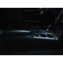 Manopla Cambio Automatico Grand Cherokee 3.6 V6 2011 3543
