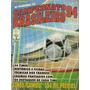 Álbum De Figurinha Digitalizado Campeonato Brasilerio 1994