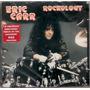Cd Eric Carr - Rockology - Novo***