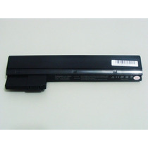 Bateria Netbook Hp Mini 210-2000 210 2000 2100 2200