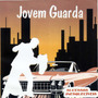 Cd # Jovem Guarda - Sucessos Inesquecíveis