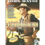 Dvd - O Último Pistoleiro - John Wayne - Lacrado