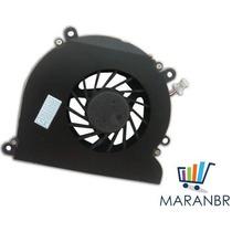Cooler Original Hp Compaq Dv4 Cq40 Cq45 Séries - 486844-001