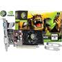 Placa De Video Geforce 8400 Gs 1gb Ddr2 64 Bits Pov