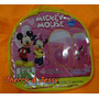 Barraca Portátil Casa Minnie + Brinde