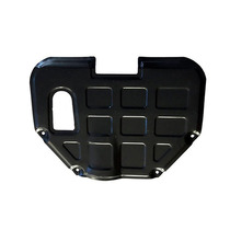 Protetor Carter Dhf Volkswagen Gol 2003 2015