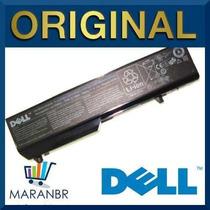 Bateria Dell Vostro 1310 1320 1510 1520 T114c N950c K738h