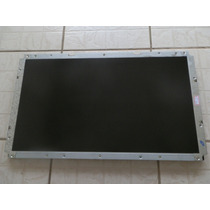 Tela / Display Tv Lcd Philips, 32pfl-3605d/78