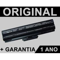 Bateria Sony Vgp Bps13 Bpl13 Bps21 Cs Cw Fw Ns Nw Nova
