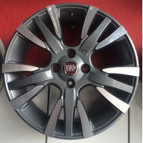 Roda Fiat Palio Sporting Aro 16 (original)
