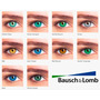 Optima Natural Look - Anual - Com Grau - Bausch & Lomb