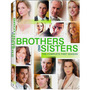 Box Brothers And Sisters 1ª Temporada Novo Lacrado Original
