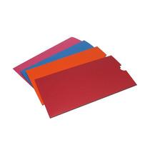 Envelope Liso En1600- 20 Unidades