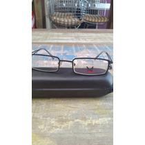 Armação Óculos De Grau Bad Boy