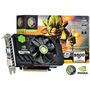 Placa De Video Geforce 9500 Gt 1gb Gddr2 128 Bits Pov
