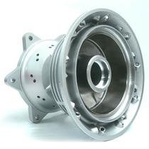 Cubo Traseiro Honda Bros Crf 230 Gp 100% Qualidade!!!