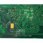 Placa Mãe Notebook Positivo Unique S1991 71r-c14cu4-t810