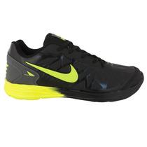 Tênis Nike Lunarglide 6 No Mercado Livre - Frete Grátis