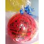 Kiit Com 45 Bolas De Vinil Personalizadas (bolas Tm Futebol)