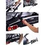 Suporte P/ 3 Bicicletas P/ Engate Thule Euroclassic G6 929