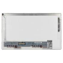 Tela 14.0 Led Wide Notebooks Cce Acer Positivo Hp Lg Sti-j14