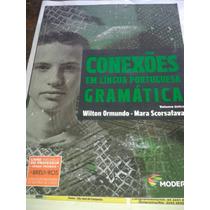 Conexoes Em Lingua Portuguesa Gramatica
