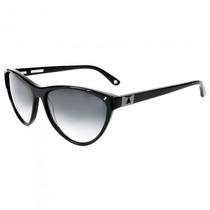 Óculos Sol Absurda Panamericana 202303279 Feminino- Refinado