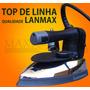 Ferro De Passar A Vapor Industrial Completo 2,6kg 1300w 110v