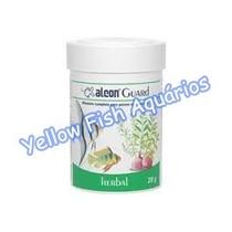 Ração Alcon Guard Herbal 20g