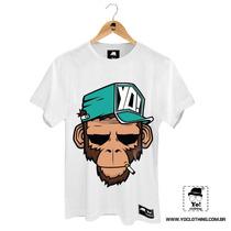 T-shirt Yo! Donkey Rap