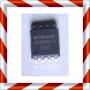Chip Bios Winbond 25q80bvsig Hp G42-220br O R I G I N A L