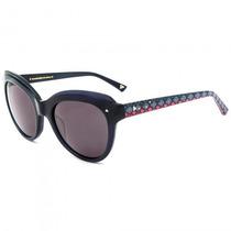 Óculos Sol Absurda Otomi 207827201 Feminino - Refinado
