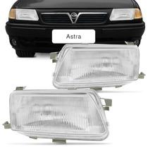 Farol Astra 93 94 95 96 Antigo 1993 1994 1995 1996