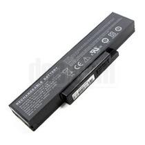 Bateria Dell Inspiron 1425 1426 1427 1428 Batel80l6