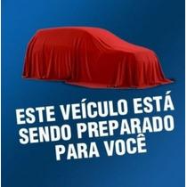 Citroën Xsara Picasso 1.6 I Glx 16v Flex 4p Manual 2011