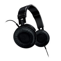 Fone De Ouvido Philips Shl3000 Headphone P2 Mp3 Pc Ipod Dj