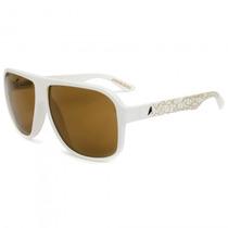 Óculos Sol Absurda Calixto 200171908 Unissex - Refinado
