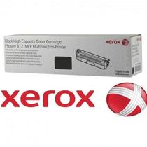 106r01476 Toner Original Xerox Phaser 6121mfp