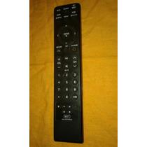 Controle Remoto Tv Lg Mkj40653808-mkj42519602.