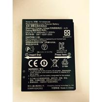 Bateria Gps Trimble Juno 3 Handheld - 85713-00 - Original