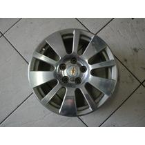 Roda Original Gm Captiva Sport V6 Aro 17 Opala Caravan 5x114