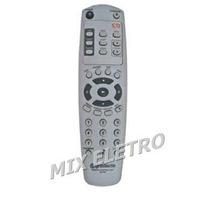 Controle Remoto P/ Aparelho De Som Gradiente As-200 Original