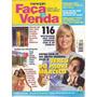 Artesanato - Manequim Faça E Venda Nº 17 Janeiro De 2000