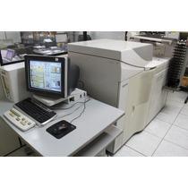 Minilab Noritsu 3202