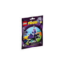 Brinquedo Novo Lacrado Lego Mixels Wizwuz Série 2 41526