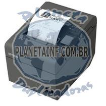 Impressora Termica N/fiscal Epson Tm-t20 Usb C/guilhotina -