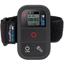 Gopro Go Pro Controle Remoto Hero 4 Wi-fi Smart Armte-002