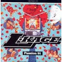 L. Kage - Passion 91 Indie Pop 12